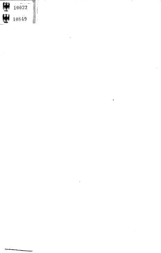 http://repository.uibk.ac.at/filestore/servlet/GetFile?id=AFVXQJFLDQLTYZQBZXHO&convert=jpeg&scale=5