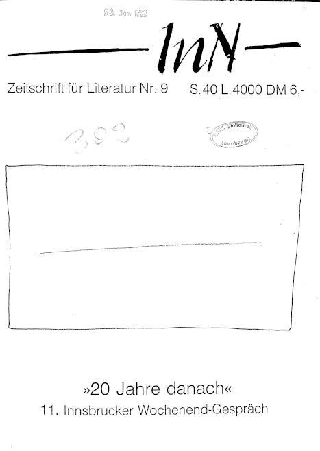 http://repository.uibk.ac.at/filestore/servlet/GetFile?id=APVIRPOVIHKAYONAMBGA&convert=jpeg&scale=5