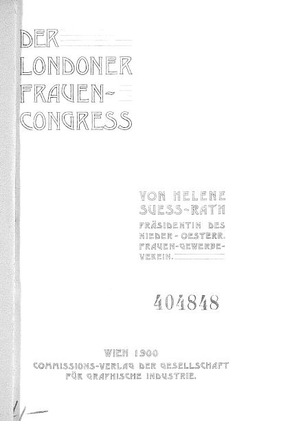 http://repository.uibk.ac.at/filestore/servlet/GetFile?id=AZCDMPMVWTFNDRVZEGYG&convert=jpeg&scale=5