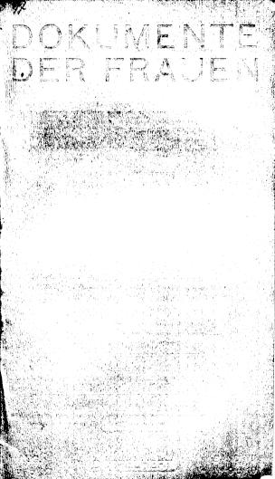 http://repository.uibk.ac.at/filestore/servlet/GetFile?id=BBADJDHVHSRZSZLAUQWJ&convert=jpeg&scale=5
