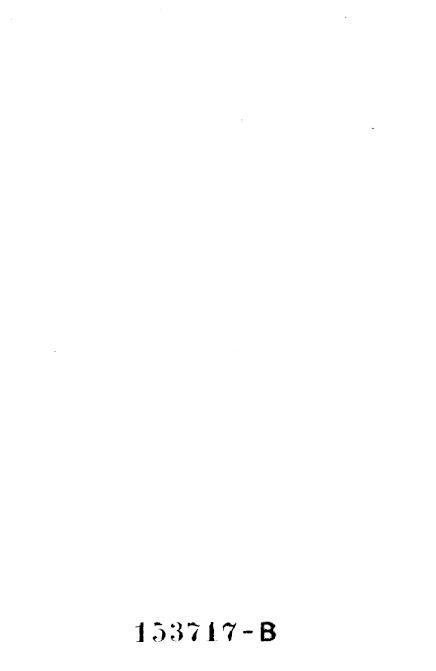 http://repository.uibk.ac.at/filestore/servlet/GetFile?id=DFEIGXLCFPOOBBJBBGAE&convert=jpeg&scale=5