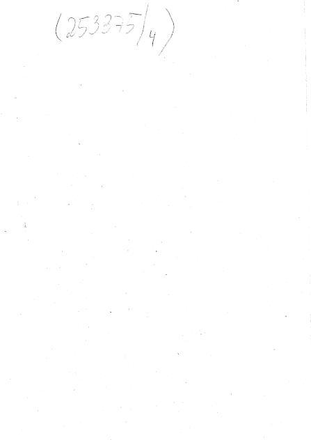 http://repository.uibk.ac.at/filestore/servlet/GetFile?id=DUGPWOGBWLACCEJXEQWU&convert=jpeg&scale=5
