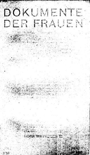 http://repository.uibk.ac.at/filestore/servlet/GetFile?id=DXECRDCRMBLEETYSDCXF&convert=jpeg&scale=5