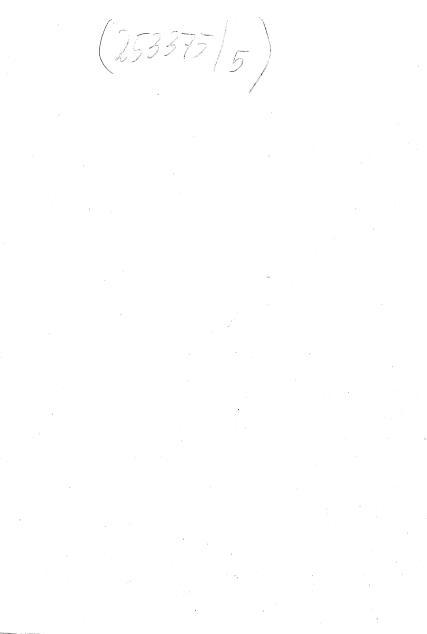 http://repository.uibk.ac.at/filestore/servlet/GetFile?id=EACBHUPKVKIJOSMKKQRX&convert=jpeg&scale=5