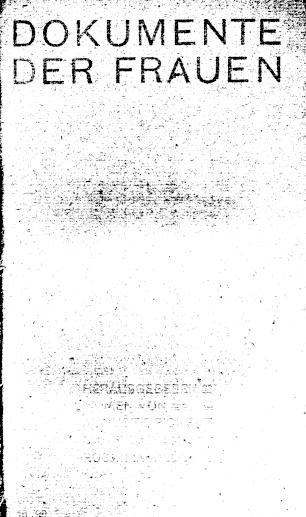 http://repository.uibk.ac.at/filestore/servlet/GetFile?id=FMQCRNSFBDIUCHCQRMPN&convert=jpeg&scale=5