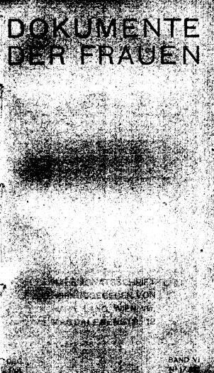 http://repository.uibk.ac.at/filestore/servlet/GetFile?id=GSVSCBTPFCWOMYQGQBTX&convert=jpeg&scale=5