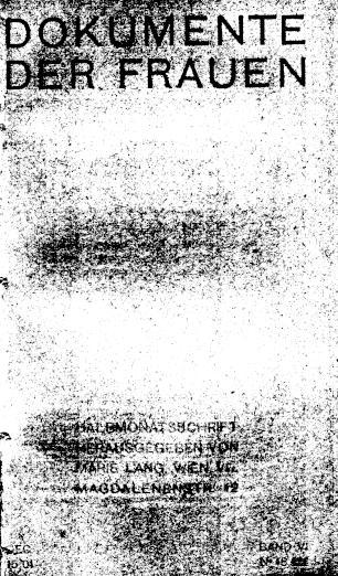 http://repository.uibk.ac.at/filestore/servlet/GetFile?id=IPLABODNTZOLSUBOLLLX&convert=jpeg&scale=5
