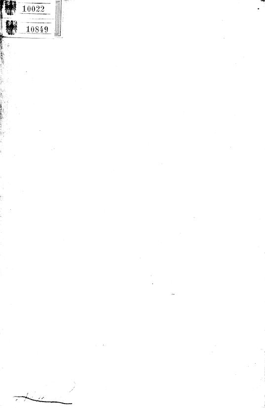 http://repository.uibk.ac.at/filestore/servlet/GetFile?id=KLYHOZQZALBYLBGBLYZV&convert=jpeg&scale=5