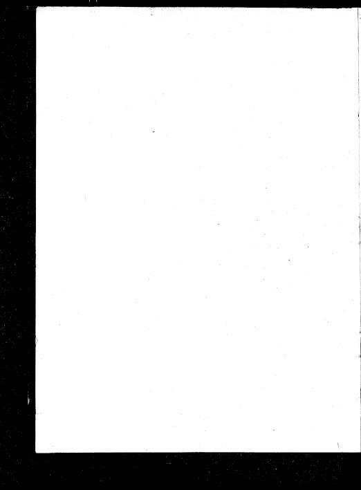 http://repository.uibk.ac.at/filestore/servlet/GetFile?id=KYUFCBNOSPGANXXAYDRI&convert=jpeg&scale=5