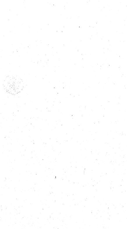 http://repository.uibk.ac.at/filestore/servlet/GetFile?id=LBYUJHXAMLCKFUKTIECV&convert=jpeg&scale=5