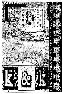 http://repository.uibk.ac.at/filestore/servlet/GetFile?id=LGVHNQTAFEKFMJZERJMZ&convert=jpeg&scale=5