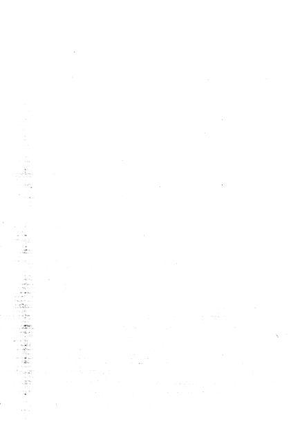 http://repository.uibk.ac.at/filestore/servlet/GetFile?id=MNRAYPYNFHMQCMAFOPXD&convert=jpeg&scale=5