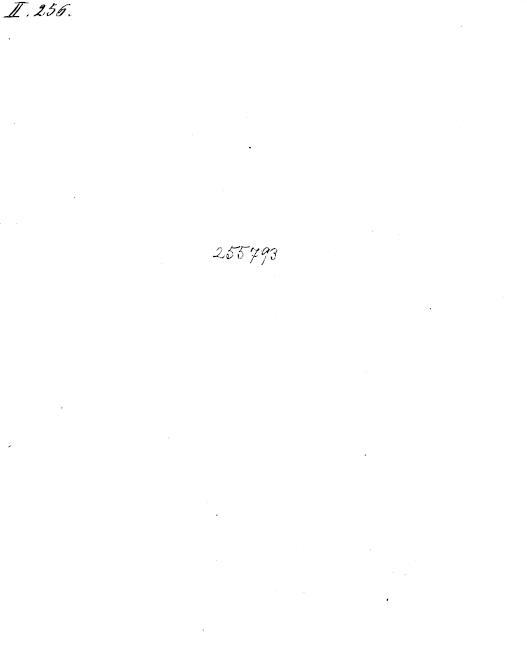 http://repository.uibk.ac.at/filestore/servlet/GetFile?id=NXUYWXCPMPYCXLJEHYOT&convert=jpeg&scale=5