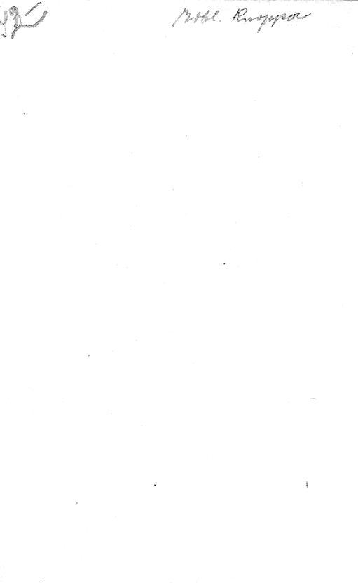 http://repository.uibk.ac.at/filestore/servlet/GetFile?id=OALEBPALITQXNMPKWLRM&convert=jpeg&scale=5