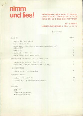 http://repository.uibk.ac.at/filestore/servlet/GetFile?id=OWHBFXSFCJJYFPBXAELI&convert=jpeg&scale=5