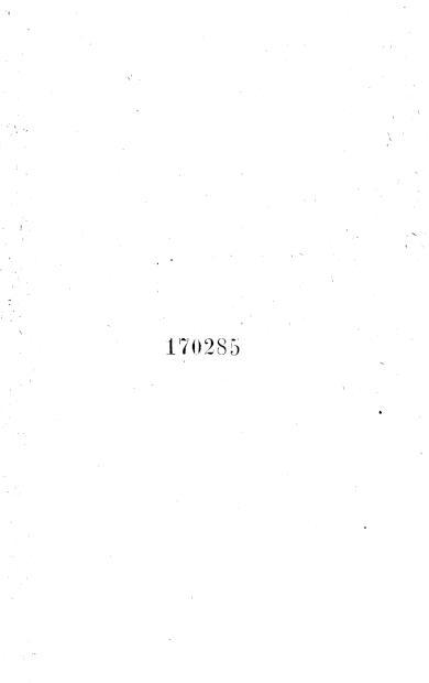 http://repository.uibk.ac.at/filestore/servlet/GetFile?id=PWAXRRVDZDILNAYJHSZD&convert=jpeg&scale=5