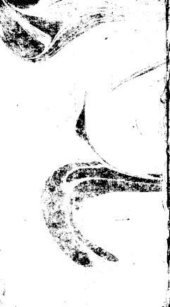 http://repository.uibk.ac.at/filestore/servlet/GetFile?id=QNUVRYRXWTKIQPQILXIB&convert=jpeg&scale=5
