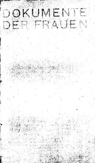 http://repository.uibk.ac.at/filestore/servlet/GetFile?id=QVZICMTVPCXFXPHIBXQL&convert=jpeg&scale=5