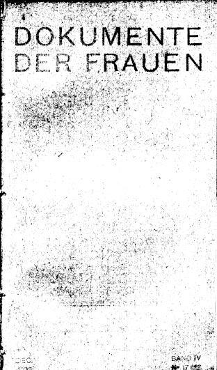 http://repository.uibk.ac.at/filestore/servlet/GetFile?id=SHLLKOVPFAWWHECZIXBG&convert=jpeg&scale=5