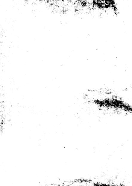 http://repository.uibk.ac.at/filestore/servlet/GetFile?id=UUEKNYRLRKBULLLUENFX&convert=jpeg&scale=5