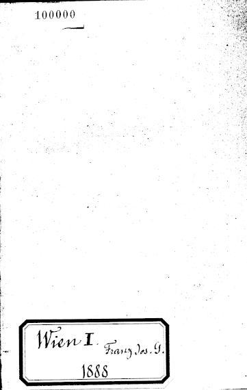 http://repository.uibk.ac.at/filestore/servlet/GetFile?id=VSZEMHVUSIXFVBBAIQQR&convert=jpeg&scale=5