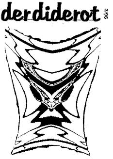 http://repository.uibk.ac.at/filestore/servlet/GetFile?id=XCDZSMYCHGWZOMUCTAHX&convert=jpeg&scale=5