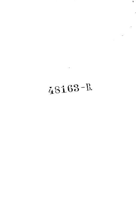 http://repository.uibk.ac.at/filestore/servlet/GetFile?id=YDIGNQFYDGUPIJNNSYFO&convert=jpeg&scale=5