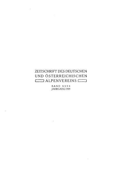http://repository.uibk.ac.at/filestore/servlet/GetFile?id=ZEETWBAEFRZXMXWAWLCCJ&convert=jpeg&scale=5